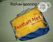 The Goal Post Net. | Sports Equipment for sale in Lagos State, Surulere