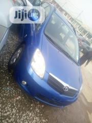 Toyota Corolla 2005   Cars for sale in Abuja (FCT) State, Central Business District