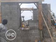 Plots Of Dry Land In Pinnacle Estate | Land & Plots For Sale for sale in Lagos State, Ibeju