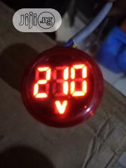 Industrial Digital Indicator Light | Other Repair & Constraction Items for sale in Lagos State, Ojo