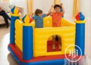 Children Bouncing Castle | Toys for sale in Lagos State, Lagos Island