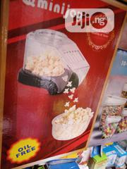 Pop Corn Maker | Kitchen Appliances for sale in Lagos State, Lagos Island