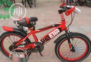 Quality Children Bicycle | Toys for sale in Lagos State, Lagos Island