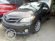 Toyota Corolla 2013 | Cars for sale in Lagos State, Apapa