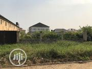 A Plot Of Land In Abijo GRA Going For A Give Away Price Direct Owner | Land & Plots For Sale for sale in Lagos State, Ibeju