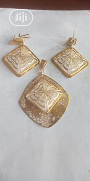 Pure Gold Italy 18karar | Jewelry for sale in Lagos State, Yaba