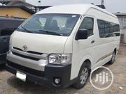 Toyota Hiace 2015 | Buses & Microbuses for sale in Lagos State, Lagos Island