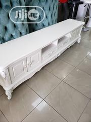High Quality TV Stands   Furniture for sale in Lagos State, Ojo
