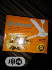 12V 56,, DC Solar Ciling Fan | Solar Energy for sale in Lagos State, Ojo