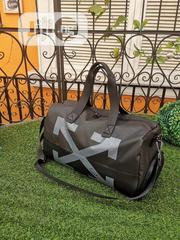 Luggage Bag | Bags for sale in Lagos State, Lagos Island