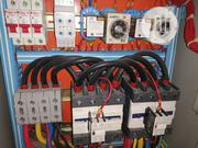 Automatic Changeover Switch | Accessories & Supplies for Electronics for sale in Abuja (FCT) State, Gudu