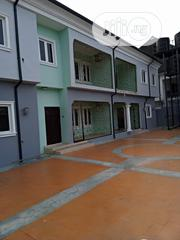 Newly Built 2bedroom Flat for Rent Off Sars Road Rumuagholu Port   Houses & Apartments For Rent for sale in Rivers State, Port-Harcourt