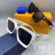 Louis Vuitton Glasses | Clothing Accessories for sale in Lagos State, Lagos Island