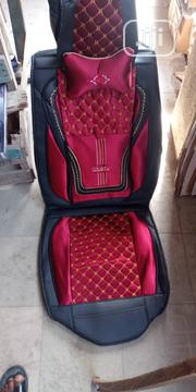 Original Seat Cover | Vehicle Parts & Accessories for sale in Lagos State, Ojo