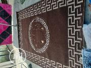5×7 Turkish Versace Heavy Duty Center Rug | Home Accessories for sale in Lagos State, Yaba