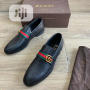 Original Gucci Leather Shoes Available | Shoes for sale in Lagos State, Surulere