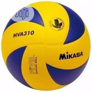 Mikasa Volleyball | Sports Equipment for sale in Lagos State, Ikeja