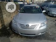 Toyota Corolla 2008 Silver | Cars for sale in Lagos State, Lekki Phase 2
