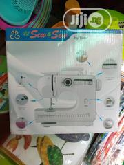 Professional Sewing Machine | Home Appliances for sale in Lagos State, Lagos Island