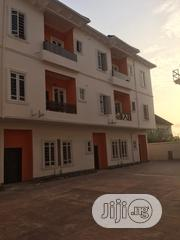 Extraordinary 4 Bedroom Terrace Duplex   Houses & Apartments For Sale for sale in Lagos State, Lekki Phase 1