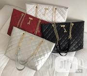 Affordable And Classic | Bags for sale in Ondo State, Akure