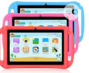 New 4 GB Pink | Tablets for sale in Abuja (FCT) State, Jahi