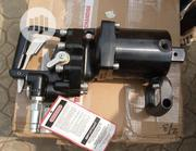 Hydraulic Impact Wrench | Manufacturing Equipment for sale in Lagos State, Ojo
