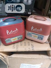 POTLUCK Lunch Box   Kitchen & Dining for sale in Lagos State, Lagos Island