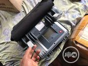 Megger 5kv Insulation Tester   Measuring & Layout Tools for sale in Lagos State, Ojo