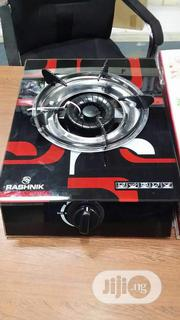 Glass Gas Burner | Kitchen Appliances for sale in Lagos State, Lagos Island