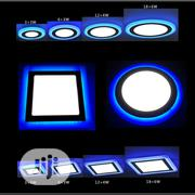 Double Color Pop Light | Home Accessories for sale in Lagos State, Ojo