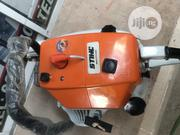 STIHL Chain Saw | Electrical Tools for sale in Lagos State, Ojo
