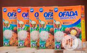 Brown Ofada Rice For Sale | Meals & Drinks for sale in Lagos State, Ojodu