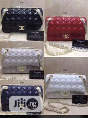 Beautiful Ladies Handbag | Bags for sale in Abuja (FCT) State, Wuse