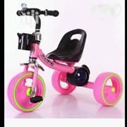 Colorful Children Bicycle | Toys for sale in Lagos State, Lagos Island