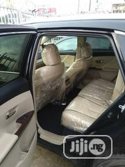 Toyota Venza 2013 Black | Cars for sale in Lagos State, Surulere