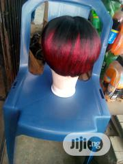 Ify Collections | Hair Beauty for sale in Ogun State, Abeokuta South