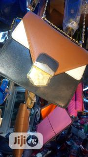 Hand Bag's | Bags for sale in Abuja (FCT) State, Lugbe District