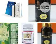 100% Cure for Hypertension | Vitamins & Supplements for sale in Lagos State, Ajah
