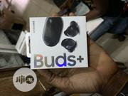 Samsung Buds + | Headphones for sale in Lagos State, Ikeja