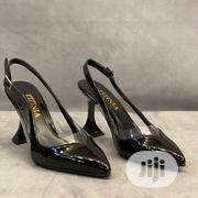 Beautiful Ladies Shoe | Shoes for sale in Abuja (FCT) State, Gwagwalada