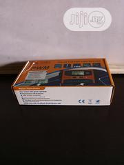 Pwm 20A Charge Controller (12-24V)   Solar Energy for sale in Edo State, Benin City
