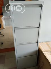 4drawer File Cabinet | Furniture for sale in Lagos State, Ojo