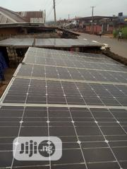 Fairly Used Solar Panels for Sale | Solar Energy for sale in Edo State, Benin City