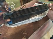 PS 2 Without Pad   Video Game Consoles for sale in Ondo State, Akure