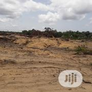 Affordable Land For Sale | Land & Plots For Sale for sale in Lagos State, Ibeju