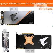Graphics Cards   Computer Hardware for sale in Lagos State, Ajah