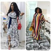 Quality Long Dress   Clothing for sale in Lagos State, Ikeja