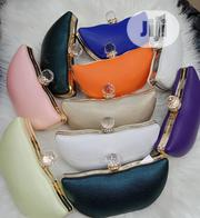 Unique Women Clutch Purse | Bags for sale in Lagos State, Lagos Island