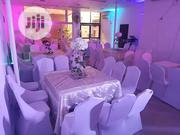 Training/Event Hall At Affordable Rate | Event Centers and Venues for sale in Lagos State, Surulere